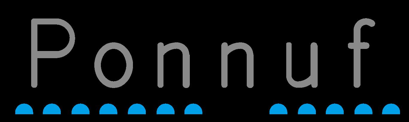 「ponnuf」の画像検索結果